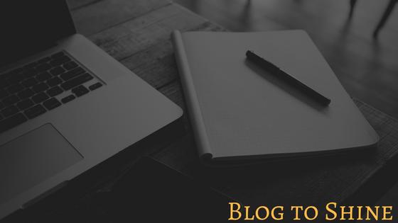 شبکهسازی و وبلاگنویسی