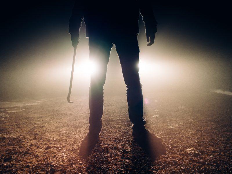 گزارش یک قتل، بازبینیشده دو فصل اول