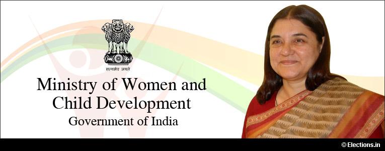 توسعه چهرهای تماما زنانه دارد. زنان در پستهای مدیریتی ارشد