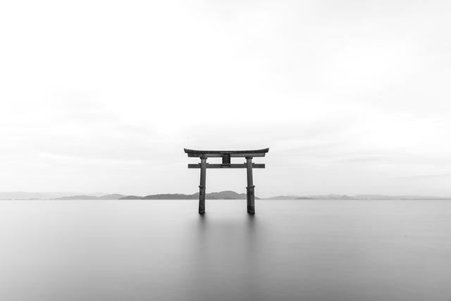 ژاپن و دروازۀ توسعه شرق آسیا